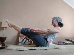 Kundalini Yoga lessons Eindhoven